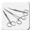 Surgical Instrument in Pimple Saudagar Pune