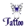 Tattoo Maker in Pimple Saudagar Pune
