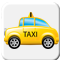 Cab Taxi Service in Magarpatta City Pune