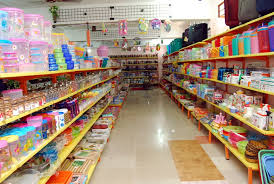Departmental Stores in Vimannagar pune