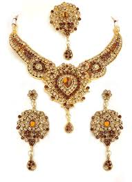 Imitation Jewellery in Pimple Saudagar Pune