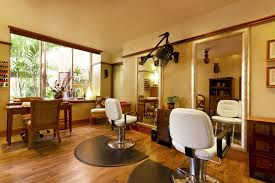 Spa and Salon in Vimannagar pune