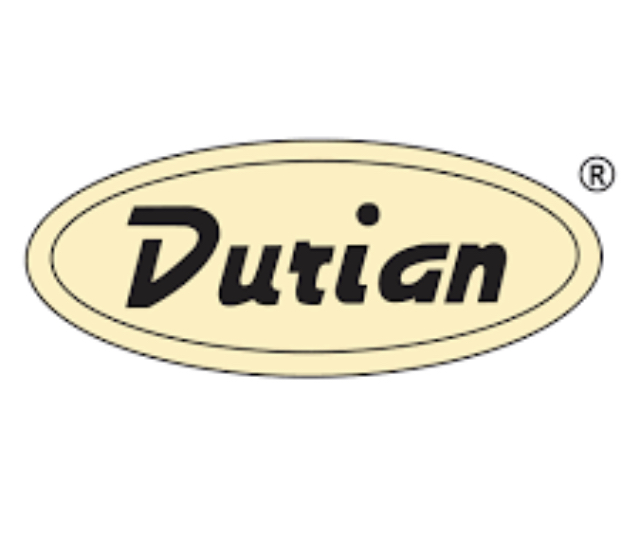 Durian Industries Ltd Furniture in Baner Pune
