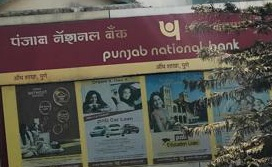 Punjab National Bank Bank in Aundh Pune