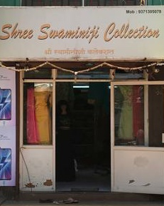 Shree Swaminiji Collection Clothing For Women in Kondhwa Pune